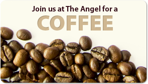 Join us for a coffee